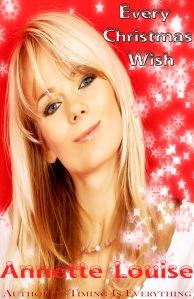 Every Christmas Wish 2