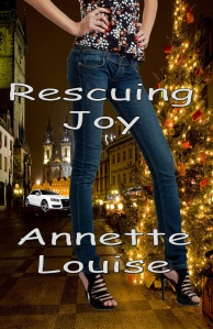 Rescuing Joy cover 2